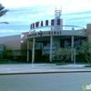 Jurupa 14 Cinemas