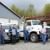 Aquatech Well Drilling & Pumps Inc