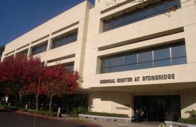 Stoneridge Professional Pharmacy - Pleasanton, CA