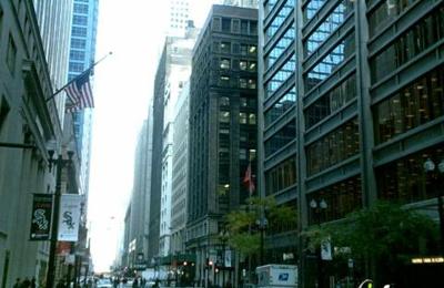Kedzie Law Offices, P.C. - Chicago, IL