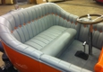 R&M Seat Cover & Upholstery - Salt Lake City, UT