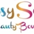 Gypsy Soul Beauty Boutique
