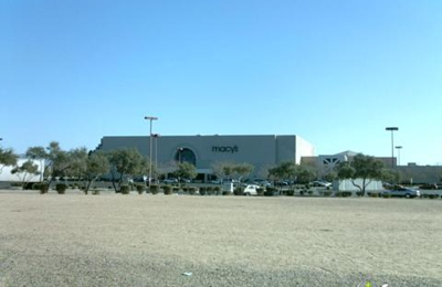 Gold Touch Jewelry (Paradise Valley Mall) - Phoenix, AZ