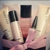 Alicia Gonzalez Mary Kay independent Beauty Consultant