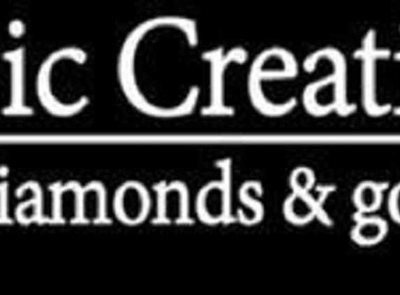 CLASSIC CREATIONS IN DIAMONDS AND GOLD - Venice, FL