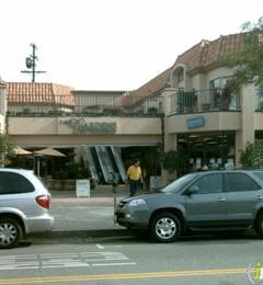 Palisades Dental Group - Pacific Palisades, CA