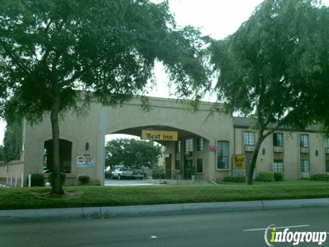 Best Inn Motel 609 N Harbor Blvd, Santa Ana, CA 92703 - YP.com