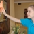 Inside-Out Window & Home Cleaning Services