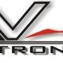 AV Electronics TV Repair - CLOSED