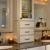 Hantel Kitchens & Baths