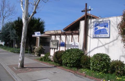 Davis Street Children Center - San Leandro, CA