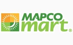 MAPCO Mart
