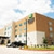 Holiday Inn Express & Suites Houston SW - Sharpstown