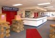 National Storage Centers of Southfield - Southfield, MI