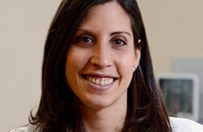 Lindsay S. Lally, MD - New York, NY