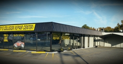 Randy's Collision Repair Center Inc - Warner Robins, GA