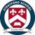 Stratford School - Sunnyvale De Anza Park