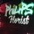Philips Florist