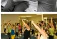 Ixl Rehab & Fitness Ctr - Mercer, PA