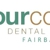 Four Corners Dental Group Fairbanks