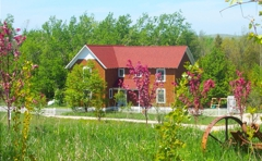 Farm House Cottage Vacation Rentals