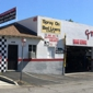G-Tech Automotive - Upland, CA. Offering Brake Service, Lift Kits, Tires, Oil Changes for Cars and Trucks