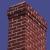 Emener Chimney Maintenance Inc.