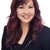 Kimm M. Hirahara (R) VP - List Sotheby's International Realty