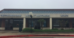 Weight Watchers - Columbia, MD