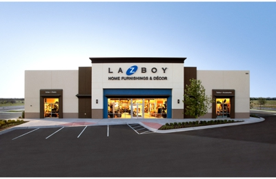La-Z-Boy Home Furnishings & Décor - Kansas City, MO