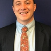 Jason Mag, Bankers Life Agent