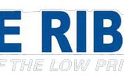 Blue Ribbon Auto Group 1701 S Kerr Blvd Sallisaw Ok 74955 Yp Com