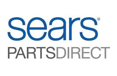 Sears Parts & Repair Center - Indianapolis, IN