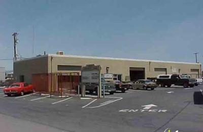 Affordable Closets - Campbell, CA