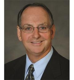 Gregg Marinelli - State Farm Insurance Agent - Byron, IL