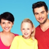 Family, Implant & Cosmietic Dentistry of Northeast Texas, Robert H. Hamilton, DDS