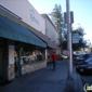 Palo Alto Eyeworks - Palo Alto, CA