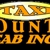 County Cab - CLOSED