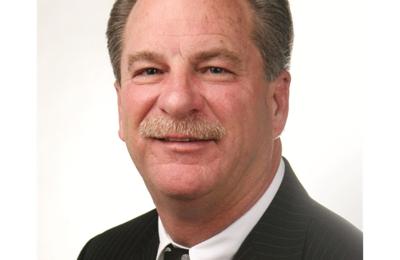 Jerry L Henderson - State Farm Insurance Agent - Blairsville, GA