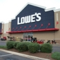 Lowe's Home Improvement - Culpeper, VA