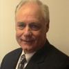 Gil Jameson: Allstate Insurance