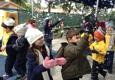 A Sunny Start Preschool II - Miami, FL
