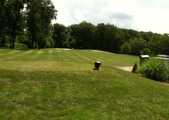 The Links At Challedon - Mount Airy, MD