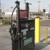 DeWitt Petroleum