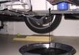 Garage Automotive Care & Repair Inc - Sioux Falls, SD