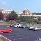 Presbyterian Rehabilitation - Matthews, NC