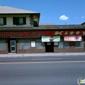 Kitty's Mini Theatre - Denver, CO