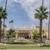 Crowne Plaza Resort Phoenix - Chandler Golf Resort