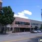 Cedar Rapids Gazette - Des Moines, IA