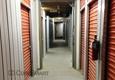 Fort Knox Storage - Las Vegas, NV